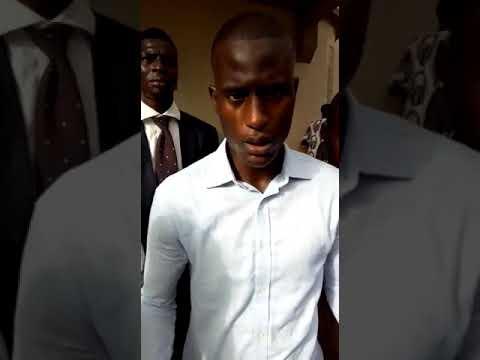 Xxx Mp4 Bass Ngom Cojer Guediawaye Aliou Sall Mamadou Yaya Ba Et Les 5 Coordonnateurs Accusés 3gp Sex