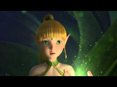 Xxx Mp4 Dragon Nest Movie 2 Throne Of Elves 2nd Trailer 3gp Sex