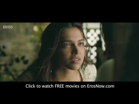 Xxx Mp4 Deepika Padukone Sex Scenes From Padmavati 720p 3gp Sex