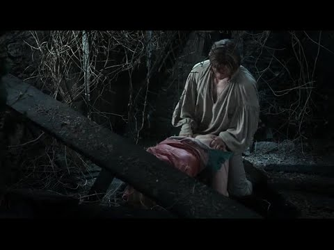 Caida de Bran Stark | Juego de Tronos Español HD