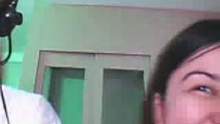 john-sex video