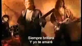 Enanitos Verdes - Lamento Boliviano   Video Original (lyrics)