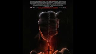 Incarnate (2016) Streaming Italiano