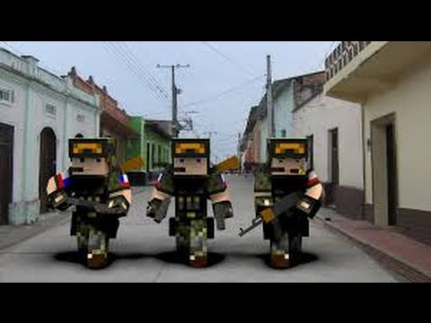 Xxx Mp4 Dowload Intro Animada De Minecraft Sem Texto 2 PEDIDOS OFF 3gp Sex