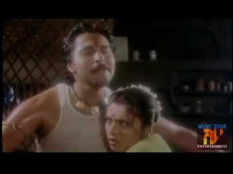 Xxx Mp4 Chandra Bose Enge Vechen Pattikkatttaan 3gp Sex