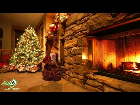 1 Hour of Christmas Music   Instrumental Christmas Songs Playlist   Piano, Violin & Orchestra