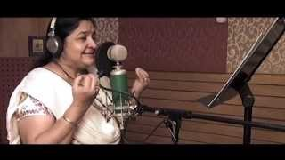 Achante Ponnalle Song from Hridyam Malayalam Movie | K.S.Chithra