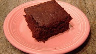 Sugar Free Chocolate Cake By Diane Love To Bake