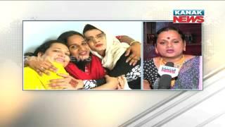 Kinnar Meghna To Marry A Man In Bhubaneswar