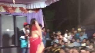 Open Dance Hungama - Fantastic Bhojpuri Latest Recording Dance Video.mp4