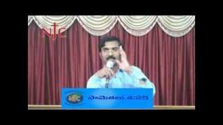 Telugu Christian youth message తెలుగు క్రైస్తవ యువత సందేశం