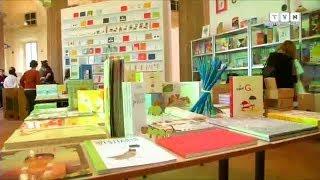 MUBA - Apre a Milano il museo dei bambini