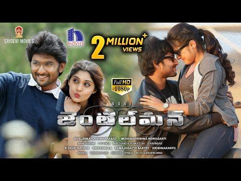 Xxx Mp4 Nani Gentleman Full Movie Nivetha Thomas Surabhi 2017 Latest Telugu Movies 3gp Sex