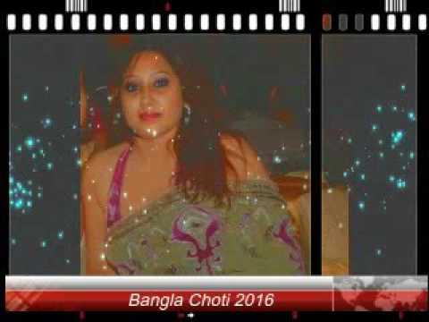 বউবদল করে চুদা চুদি    New Bangla Choti Golpo 2016 Audio