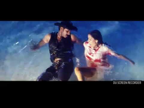 Xxx Mp4 Rashmi Gautam Panty Show In Pool 3gp Sex