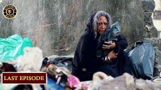 Beti - Last Episode 24   Part 2   - Top Pakistani Drama