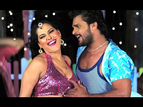 Xxx Mp4 Chumma Le La Godi Mein Utha Ke FULL SONG BHOJPURI HOT SONG 3gp Sex