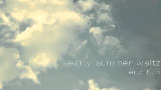 Early Summer Waltz / Original Orchestra Composition
