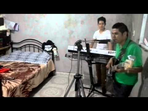 EL CANARIO EN CUMBIA grupo sentimiento musical