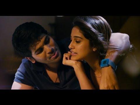 Kotha Janta Theatrical Trailer - Allu Sirish, Regina Cassandra, Posani Krishna Murali