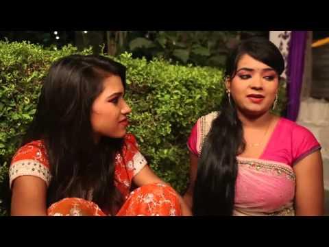 BIHARI GIRLS FLIRTED BY BOY