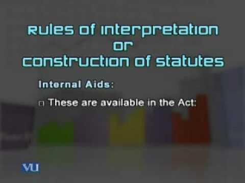Thumbnail Lecture No. 4