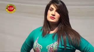 Full Mazahya Saraiki Drama Wade Patelay Part 2 Ashiq Photi Aur Khubsurat Kaif Ke Comedy funny Clip V