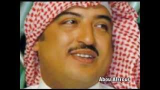 اصيل ابو بكر - يا ملاك الحسن Aseel Abo Bakir - Ya mallak (Full Quality) 256
