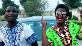 Emmanuel Gws -Twalumba official Gospel music video produced by KeLaw Media