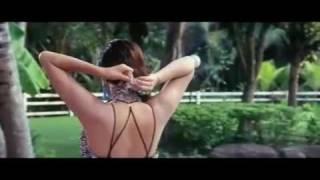 Sheesha (2005) - DVD - w/ Eng Sub - Hindi Movie - Part 3