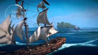 Assassin's Creed IV: Black Flag - Best Sea Shanties