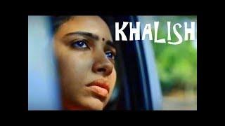 पत्नी का बलात्कार किया पति ने | Short Film | Dont Miss