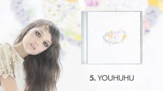Mallu Magalhães - Youhuhu