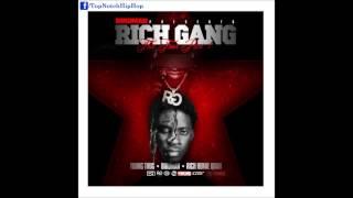 Birdman & Young Thug - Givenchy {Prod. Dun Deal} [Rich Gang: Tha Tour Pt. 1]