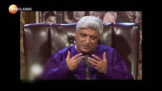 Soulmates – Shammi Kapoor & M. Rafi  | Nasir Hussain Film Festival
