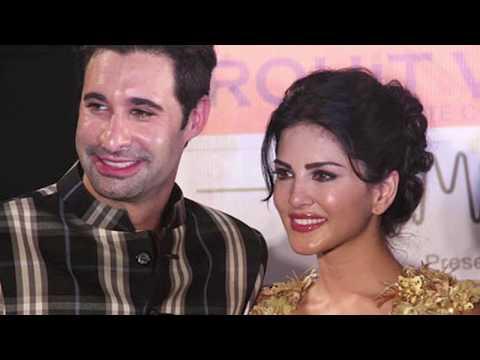 Xxx Mp4 Sunny Leone को किसी और के साथ देख पति डेनियल ने उठाया बड़ा कदम 3gp Sex