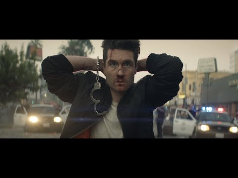 Xxx Mp4 Bastille World Gone Mad From Bright The Album Official Music Video 3gp Sex