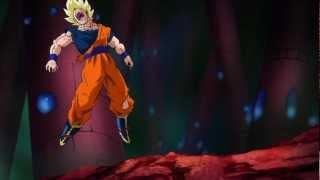 Dragon Ball Z Plan Para Erradicar a los Super Saiyans [HD] 720p EXCELENTE CALIDAD (sub en español)