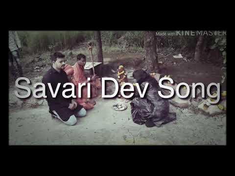 Xxx Mp4 Savari Dev Song Coming Soon Meghraj Bajage And Sonali Bhoir 3gp Sex