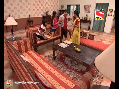 Xxx Mp4 Baal Veer Episode 394 15th March 2014 3gp Sex