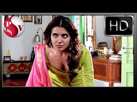 Xxx Mp4 Samantha Hot Full HD1080p 3gp Sex