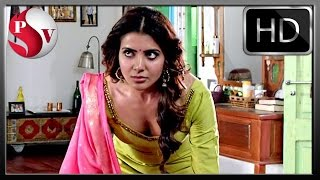 Samantha hot full HD1080p