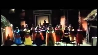 Kannadi koodum kootti Pranaya Varnangal  malayalam song mkralain@gmail.com