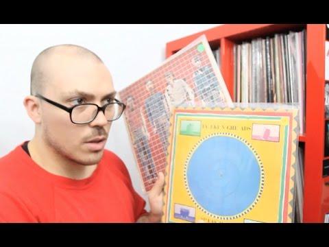 Xxx Mp4 Vinyl Update 10 15 16 Bob Dylan Talking Heads GG Allin The Germs 3gp Sex