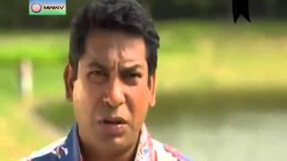 Bangla Eid comedy Natok 2014 Eid Ul Fitr( Prem Pagol ) Mosharraf Karim,Mim