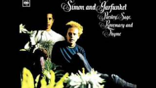 Simon & Garfunkel - A Simple Desultory Philippic (or How I Was Robert McNamara'd into Submission)