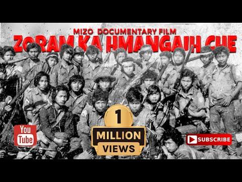Xxx Mp4 Zoram Ka Hmangaih Che Mizo War Movie 3gp Sex