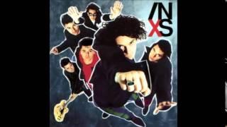 INXS - X (Full Album) 1990 (Remastered 2011)