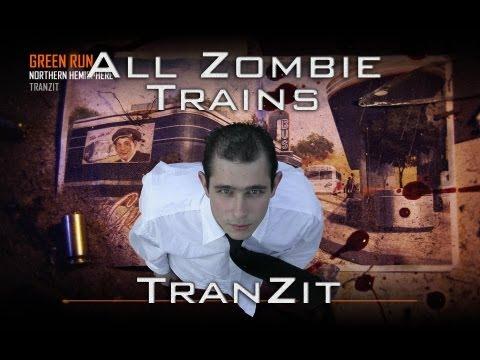 Xxx Mp4 Black Ops 2 Zombies Rape Trains In TranZit Green Run 3gp Sex