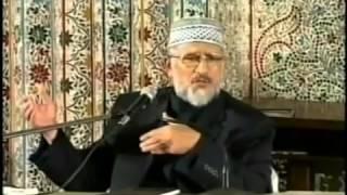 FULL~After Karbala What Happened Imam ALi Zainul Aabedeen n Yazeed Lanatullah ~Tahir ul Qadri By Saw